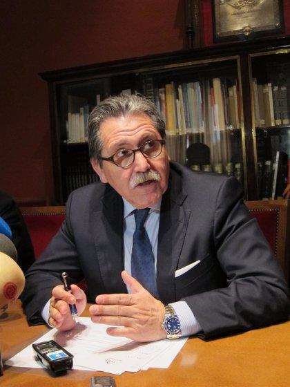 """El expresidente de las Cámaras dice que el trabajo que contrató con Equipo Económico """"fue impoluto"""""""