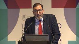 El juez Velasco pide mantener la acusación popular y que los fiscales no instruyan