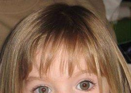 La Policía confiesa que podría no resolver nunca la desaparición de Madeleine McCann