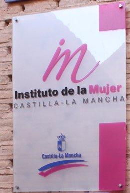 INSTITUTO DE LA MUJER CASTILLA-LA MANCHA
