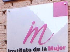 Este jueves se abre el plazo para solicitar ayudas del Instituto de la Mujer para planes de igualdad