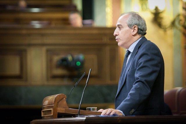 Juan Carlos Vera