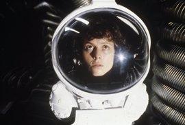 ¿Por qué el Alien Day se celebra el 26 de abril?