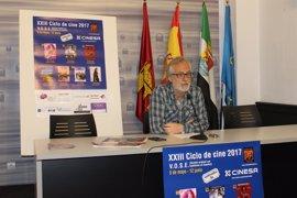 Cuatro comedias y tres dramas conforman el XXIII Ciclo de Cine en VOSE de Mérida