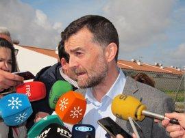 """IU pide a Junta que actúe ante la """"exaltación fascista"""" en el entierro de Utrera Molina"""