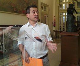 MÉS per Menorca pide realizar dos preguntas en los plenos y el PP se opone si no se revisa la asignación de escaños