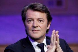 Un exministro de Sarkozy se ofrece a ser primer ministro si Los Republicanos ganan las legislativas