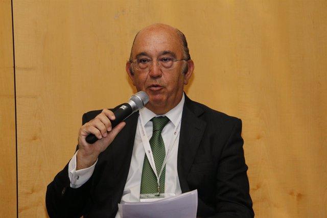 Miguel Díaz (RFET)