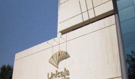 Unicaja Banco aprueba su salida a Bolsa con la emisión de 625 millones de acciones nuevas