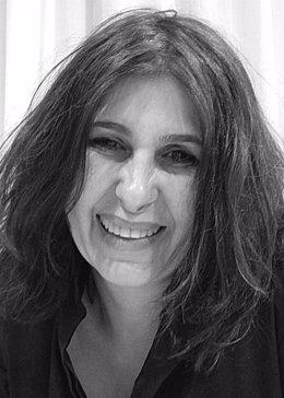 María Pereiro