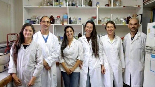 Productores y científicos