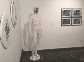 La exposición 'El retrato de varias caras de una realidad' en el Museo Krekovic hasta mayo