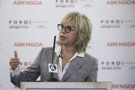 La Procuraduría de Colombia abre una investigación contra la exministra de Comercio por el caso Odebrecht