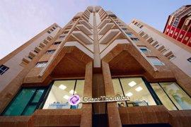La firma de auditoría y consultoría Grant Thornton inaugura este jueves en Málaga su nueva sede en Andalucía