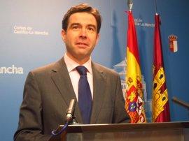 """PP ve """"vergonzoso"""" el dato de la EPA y lo achaca a la """"ralentización en las políticas del PSOE de Page"""""""
