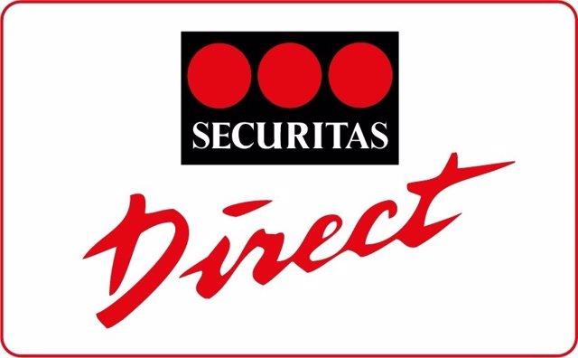 Securitas direct alcanza los clientes en espa a for Alarme verisure securitas direct