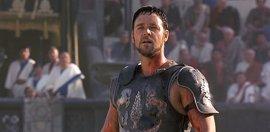 Ridley Scott aclara cómo traerá de vuelta Máximo en Gladiator 2