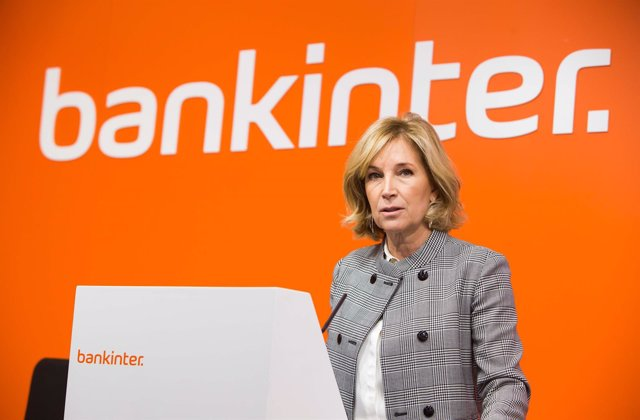 Dancausa Bankinter