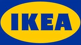 """El punto de Ikea en Pamplona cierra su segundo año con 360.000 visitantes y prevé abrir tienda """"a medio plazo"""""""