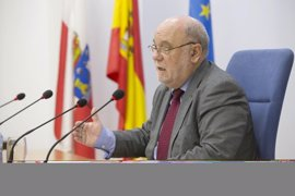 """""""El Estado incumple con Cantabria y nos traslada su déficit"""""""