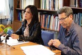 """La Junta de Extremadura lamenta que los datos de la EPA son """"los esperados"""" ytrabajará para """"romper esa tendencia"""""""