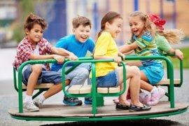 Cómo reducir la agresividad y el aislamiento social en niños con TDAH