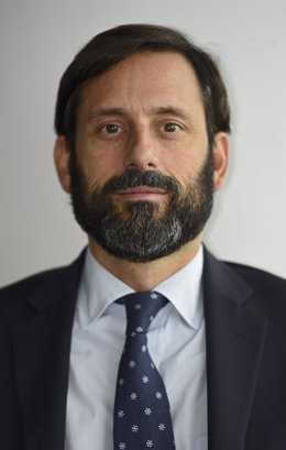 Jorge González Cortés, nuevo presidente de APPA Fotovoltaica