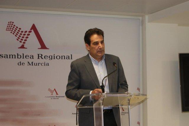 Antonio Guillamón