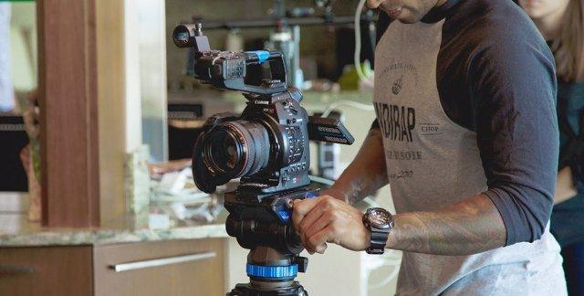 El IVC convoca ayudas a la producción audiovisual