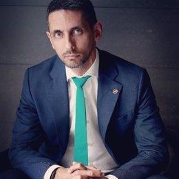 El doctor Eduardo López-Collazo