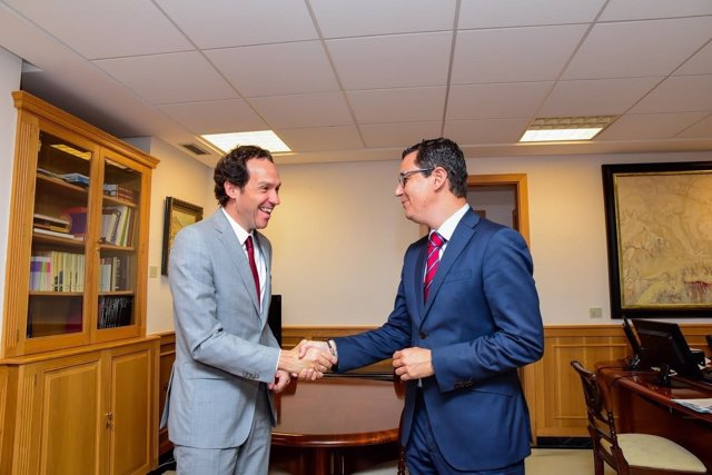 Marc Pons y Rodríguez