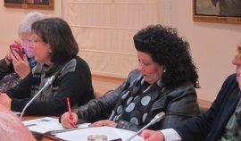 La jueza pregunta al director del IVAM por el acceso de tres trabajadores investigados a documentos de la UDEF