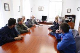 Polanco acogerá en septiembre un congreso internacional sobre José María de Pereda