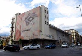 Pleno de Málaga aprueba que el pliego del concurso del Astoria especifique el cobro de un canon por importe del edificio