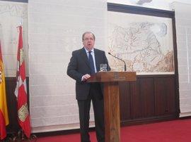 La Junta refuerza la Lanzadera Financiera con tres nuevos instrumentos