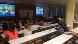 Las XVII Jornadas Científicas de Medicina Familiar y Comunitaria reúnen a 200 profesionales de la provincia de Córdoba