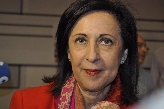 Margarita Robres