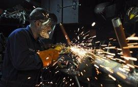 Cómo han evolucionado los accidentes laborales en España en los últimos 20 años