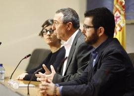 Compromís apunta que el candidato de la moción de censura podría ser un independiente