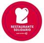 Foto: Serunion y Fundación Altius lanzan un proyecto solidario que beneficiará a 98 familias en riesgo de exclusión social
