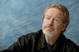 Ridley Scott: Los aliens están ahí fuera y un día vendrán a por nosotros