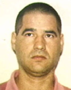 Antonio Troitiño