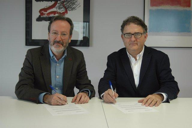 Actualización del acuerdo de procedimientos entre anunciantes y agencias