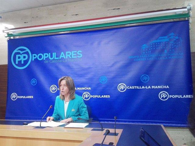PP Guarinos