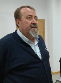 Sebastián Pacheco
