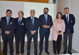 El Andalucía Costa del Sol Open de España femenino volverá a reunir a la elite del golf europeo en Marbella