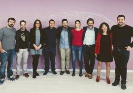 IU Madrid apoya al moción de censura planteada por Podemos contra Cifuentes