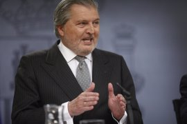 """El Gobierno dice que Rajoy hará lo que """"diga el tribunal"""" tras rechazar Adade que declare por videoconferencia"""