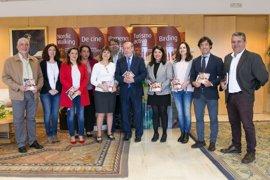 Diputación de Sevilla renueva el acuerdo de colaboración con 2 escuelas de hostelería de la capital y 6 en la provincia