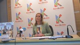 """Ayuntamiento de Barakaldo busca la """"complicidad ciudadana"""" para acabar con los actos incívicos que afectan a la limpieza"""
